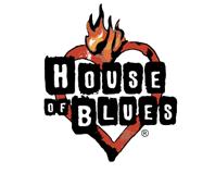 houseofblues-logo