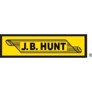 jb-hunt-logo