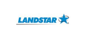 landstar-system-logo