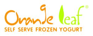 orange-leaf-frozen-yogurt-logo