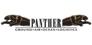 pantherexpeditelogo