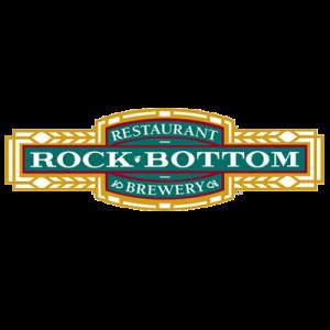 rock bottom brewery job application