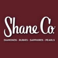 shane co job application