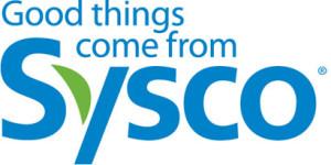 sysco-logo