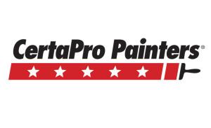 CertaPro Painters Job Application