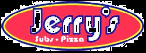 Jerrys-pizza-logo