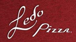 Ledo Pizza Job Application