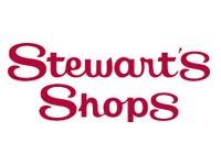 StewartsShops-logo
