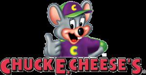 chuck-e-cheese-logo