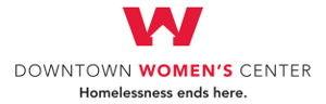 downtown-womens-center-