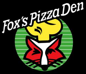 Fox's Pizza Den Job Application