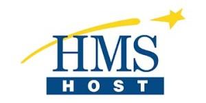 hmshost-logo