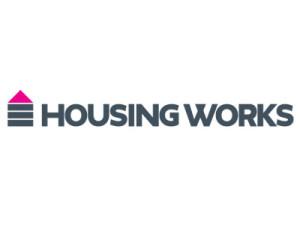 housing-works-logo
