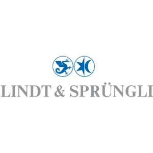 Lindt & Sprüngli Job Application