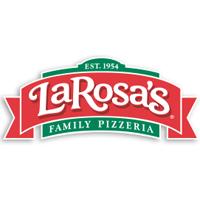LaRosa's Job Application