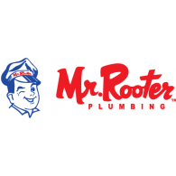 mr_rooter