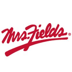 mrs.fields_logo