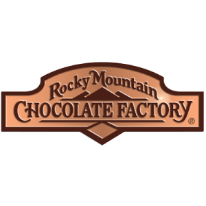 Rocky Mountain Chocolate Factory Job Application