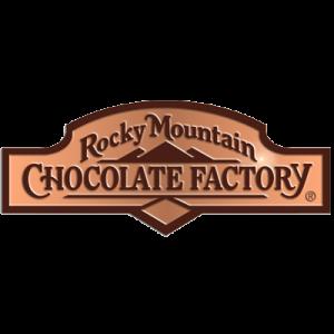 rock-mountain-chocolate-factory-logo