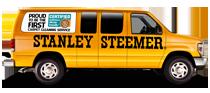 stanley-steemer-logo