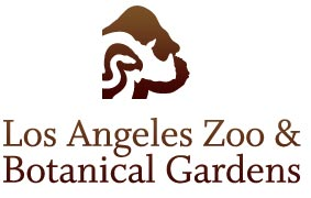 Los-Angeles-Zoo-Logo