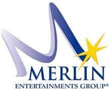 Merlin-Entertainments-logo