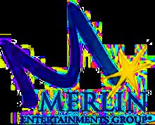 Merlin-Entertainments-logo