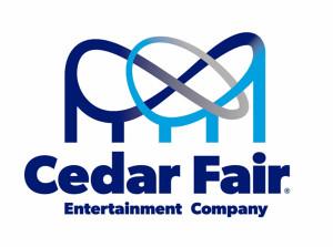 cedar_fair_logo