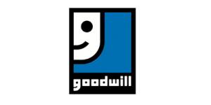 Goodwill job application