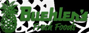 buehlers-logo