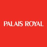 Palais Royal Job Application