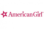 American Girl