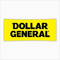 Dollar General Online Job Application Form 2017 ...