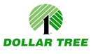 dollar tree job application