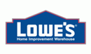lowes job application