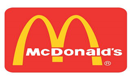 mc donalds job application