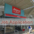 Argos Job Application Online