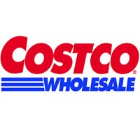 Costco Offers Job Opportunities In Different Positions.For These Positions,  There Are Some Requirements That Applicants Are Supposed To Meet.  Costco Jobs
