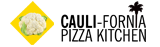 California Pizza Kitchen Job Application