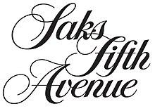 Saks Fifth Avenue Job Application
