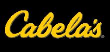 Cabela's Job Application