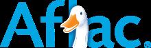 Aflac Job Application