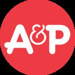 A&P Supermarket Job Application