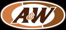 A&W Job Application