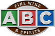 ABC Fine Wine And Spirits Job Application