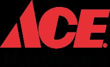 Ace Hardware Job Application