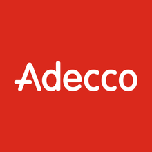 Adecco Staffing Job Application