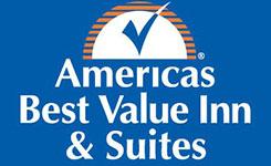 America's Best Value Inn Job Application