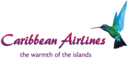 Caribbean Airlines Job Application