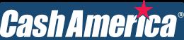 Cash America Job Application